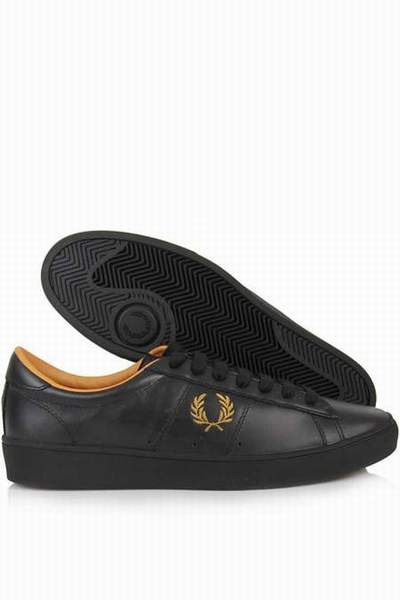chaussures fred perry machine a laver chaussure fred perry taille comment chaussures fred perry. Black Bedroom Furniture Sets. Home Design Ideas